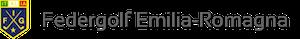 logo-federgolf-Emilia-Romagna