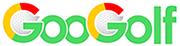 Logo_GooGolf